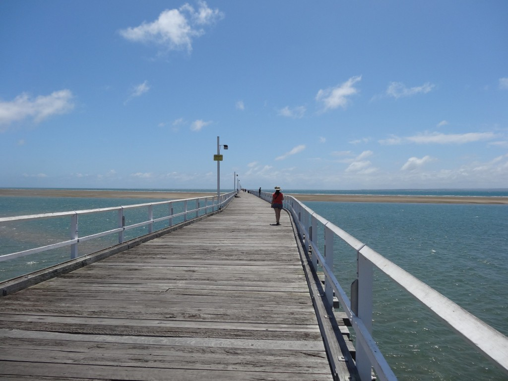 Hervey-Bay-4